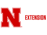 university of nebraska extension