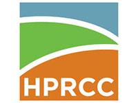 high plains regional climate center