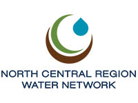 north central region water network