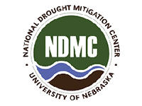 national drought mitigation center