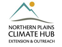 notheren plains climate hub extension and outreach