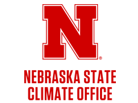 university of nebraska state climate office