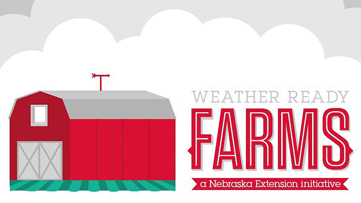 weather ready farms